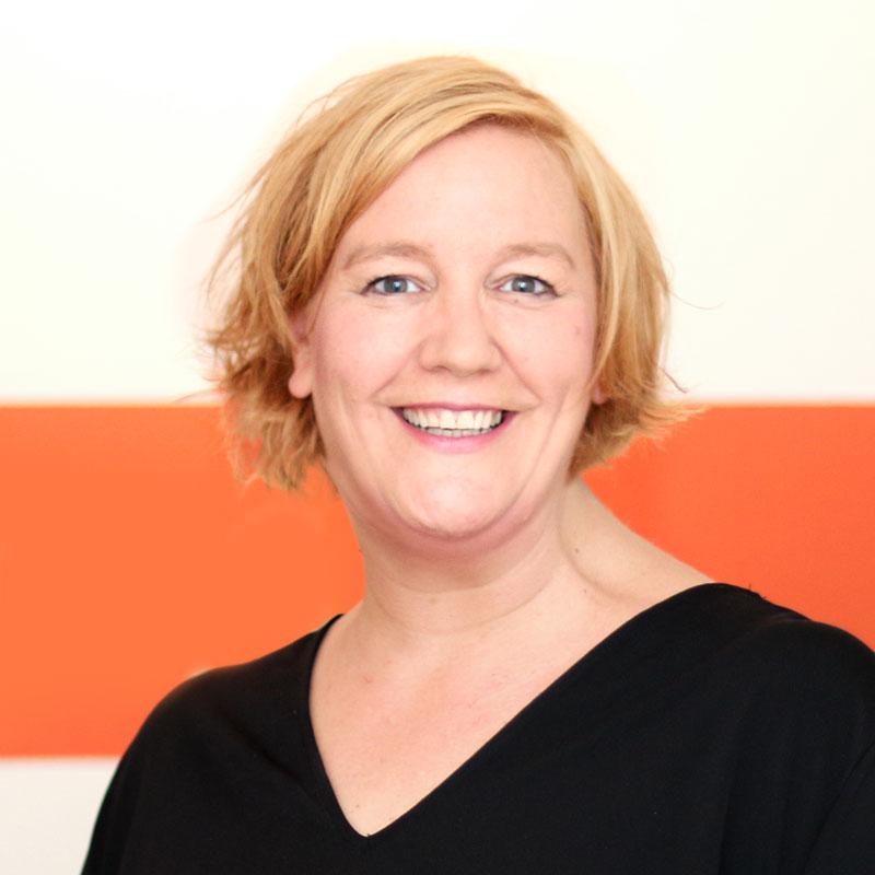 Diana Riebniger
